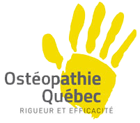 osteopathe-clinique-westisland-osteopathie