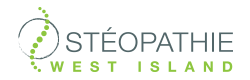 ChristopherMaes-clinique-westisland-osteopathie
